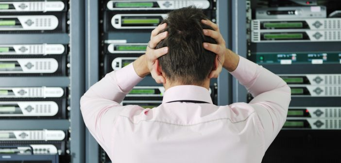 Cyber Recovery : la solution Dell EMC de protection des données contre les cyberattaques