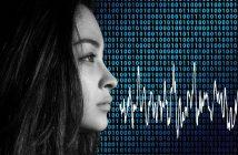 biometria vocal
