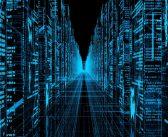Les données de 114 millions de citoyens américains et d'entreprises exposées en ligne