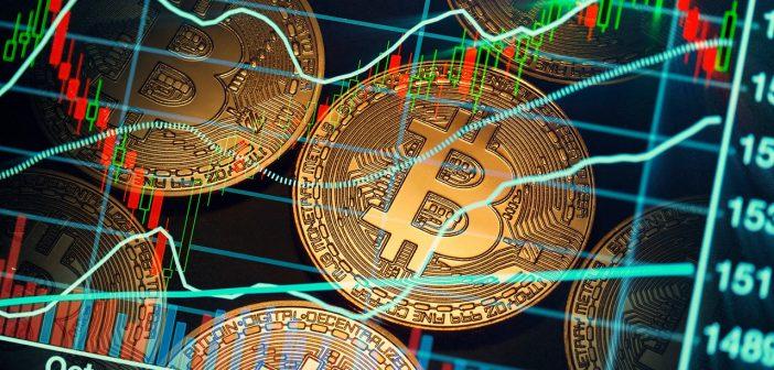 Miner des cryptomonnaies, la dernière activité furtive qui peut coûter cher