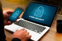 Día de la privacidad de la información