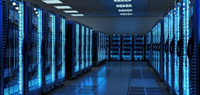 Sécurité et datacenter nouvelle génération : comment faire cohabiter performance, coût et sécurité en trois étapes essentielles ?