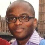 Enoch Agyepong