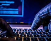 Australie : Piratage du Parlement et des partis politiques