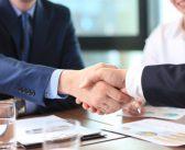 Réduire les cyber-risques lors des fusions et acquisitions