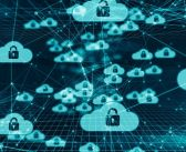 Sécurité dans un environnement multi-cloud : redonner le pouvoir aux équipes informatiques