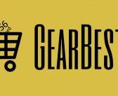 Faille chez Gearbest: Voici tout ce qu'il faut savoir