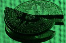 piratage des plateformes de crypto