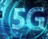 5G : Palo Alto Networks lance la première offre de sécurité native 5G du marché
