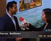 """Varun Badhwar, Redlock : """"Les fournisseurs de Cloud vous apportent la sécurité dans l'environnement mais ne sont pas responsables de l'utilisation que les utilisateurs font de leur service"""""""