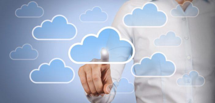 76 % des charges dans le cloud ont une exposition SSH