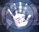 Thierry Karsenti, Palo Alto Networks : «Il faut réinventer la gestion des opérations de sécurité»