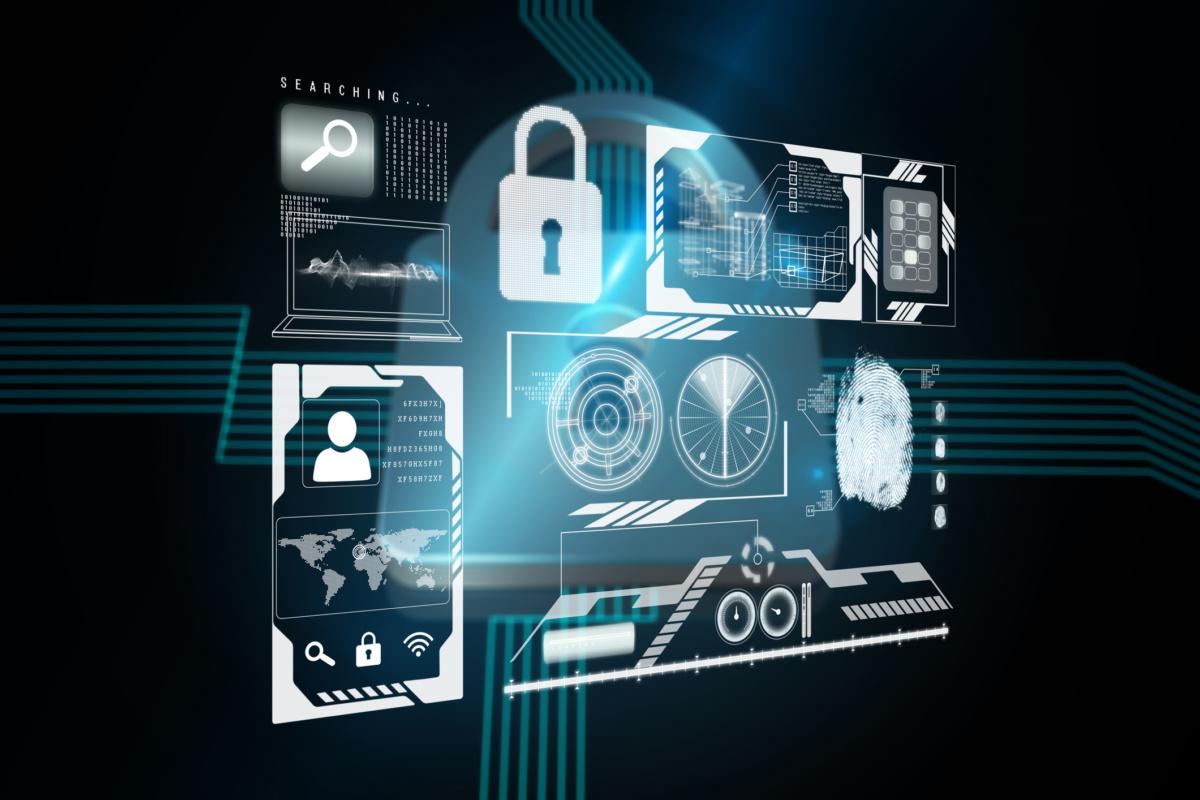 Pourquoi le modèle « Zero-Trust » va bouleverser les stratégies VPN et faire reconsidérer la micro-segmentation ? - Globb Security FR