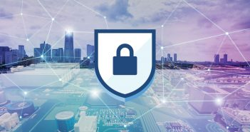 cybersecurity 5