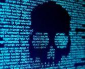 Le nombre de malwares se cachant dans le trafic chiffré par SSL/TLS est en hausse