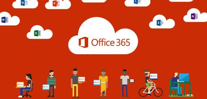 Phishing et Office 365:  Comment les hackers s'infiltrent dans une entreprise ?