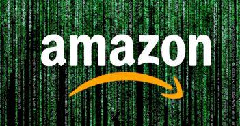 Amazon-Hack