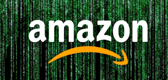 Amazon ciblé par un kit de phishing… à l'aube d'Amazon Prime Day
