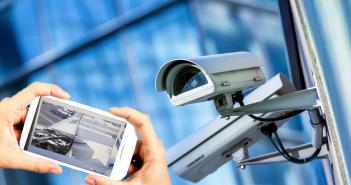 Sécurité des caméras IP : 5 millions d'attaques bloqués