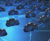 Sécuriser le multi-cloud pour en tirer pleinement profit