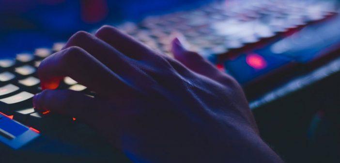 Presque trois internautes sur quatre craignent d'être victime de cyber crime ou de vol d'identité