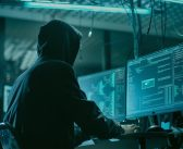 4 arnaques informatiques méconnues, dont, nous, particuliers, devrions nous méfier !