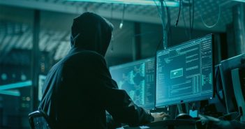 Piratage de données de Ledger, spécialiste des portefeuilles cryptomonnaie