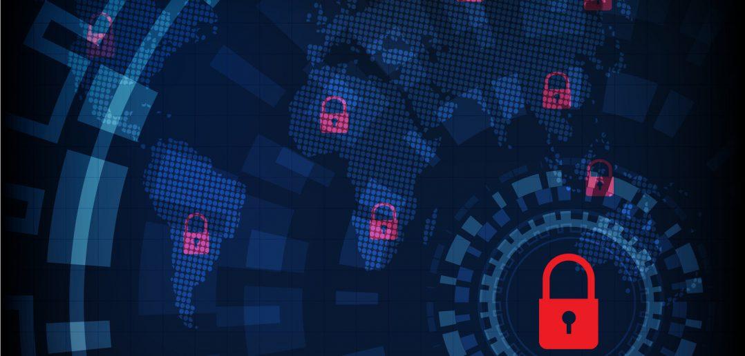 1-10-60 : nouvelle règle de trois de la cybersécurité