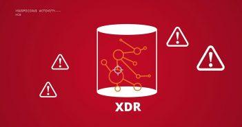 Trend Micro devient le premier éditeur à proposer une solution XDR protégeant e-mails, réseaux, Endpoints, serveurs et workloads sur le Cloud