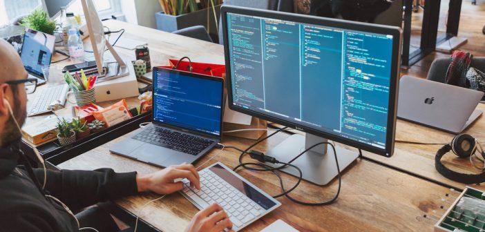 Les services gérés de détection et de réponse au service de la cybersécurité