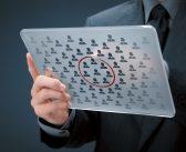 Voici comment protéger vos employés des cyberattaques