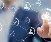Rimini Street annonce la disponibilité de ses services AMS pour les logiciels SAP