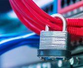 Evaluer les dépenses des outils de cybersécurité : un défi de taille