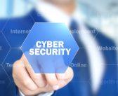 La coopération, clé dans lutte contre la cybercriminalité