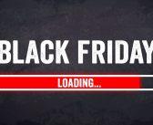 Pourquoi et comment vous protéger des risques du Black Friday/Cyber Monday
