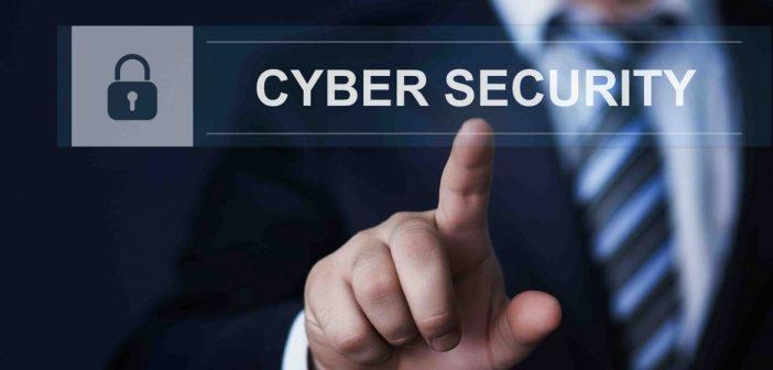 L'ANSSI et l'AMRAE publient un guide sur la maitrise du risque numérique pour les dirigeants