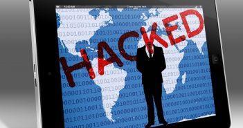 Attaques ransomware sur les NAS