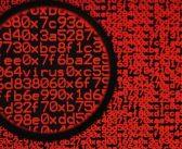 CLOP: L'erreur humaine pour cible dans les campagnes de ransomware