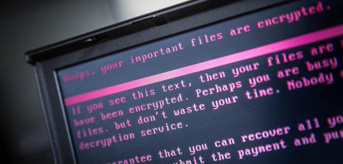 La menace du ransomware CLOP et l'attaque au CHU de Rouen