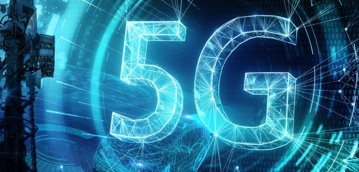 La 5G et la cybersécurité