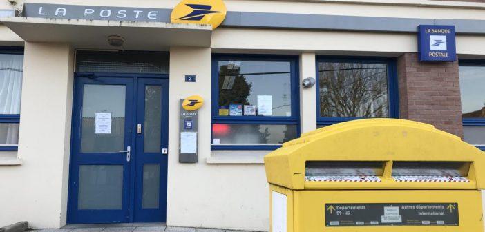 L'Identité Numérique La Poste, la 1re identité électronique française attestée conforme au niveau de sécurité substantiel par l'ANSSI