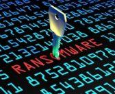 Snake: pourquoi ce ransomware est différent des autres