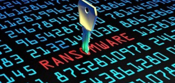 Cyber assurance : le parlement Français prévoit de sanctionner les entreprises qui payent leurs rançons