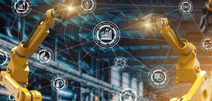 Cisco lance une architecture de sécurité complète pour l'IoT industriel