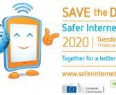 Safer Internet Day : Protéger ses enfants des dangers d'Internet