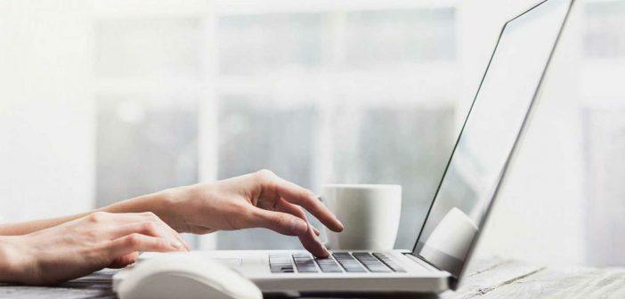 Continuité d'activité, télétravail : Comment gérer la cybersécurité en période de pandémie ?