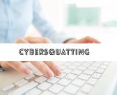 Cybersquatting : les assaillants imitent Facebook, Apple, Amazon et Netflix