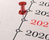 Cybersécurité 2021 : Prévenir ET guérir !